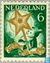 Children's Stamps