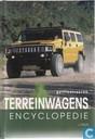 Geïllustreerde terreinwagens encyclopedie