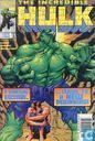 The Incredible Hulk 468