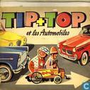 Tip + Top et les Automobiles