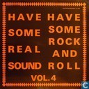 Have some real sound vol. 4