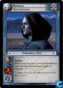 Legolas, Elven Stalwart
