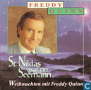St. Niklas war ein Seeman