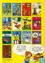 Comic Books - Boule & Bill - 60 gags van Bollie en Billlie