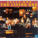 The Living Enz