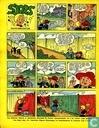 Strips - Archie, de man van staal - 1962 nummer  11