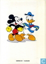 Comic Books - Donald Duck - Ik Donald Duck