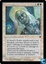 Farrel's Zealot