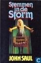 Stemmen in de storm