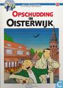 Opschudding in Oisterwijk