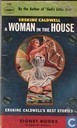A Woman in the House