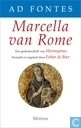 Marcella van Rome