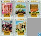 1991 Various anniversaries (JER 114)
