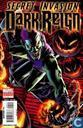 Secret Invasion: Dark Reign