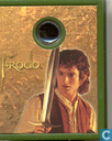 Frodo Viewer