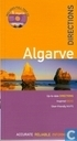 Algarve DIRECTIONS