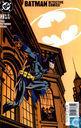 Detective comics 742