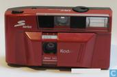 S 100 EF (rood)