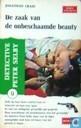 De zaak van de onbeschaamde beauty