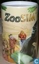 ZooSim