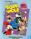 Comic Books - Li'l Bad Wolf / Big Bad Wolf - Biggen, braveriken en boosdoeners