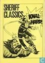 Comics - Hulk - De spinnen-doder!