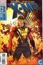 What if... Uncanny X-Men