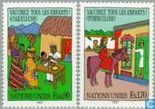 1987 Impfkampagne für Kinder (VNG 90)
