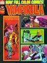 Vampirella 26