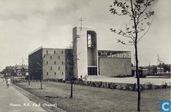 R.K. Kerk (Noord), Hoorn