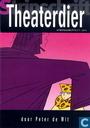 Bandes dessinées - Stripschrift (tijdschrift) - Theaterdier