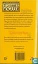 Boeken - Artemis Fowl - Artemis Fowl
