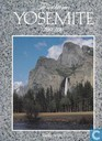 Yosemite the first 100 years 1890-1990