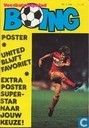 Strips - Boing (tijdschrift) - 1986 nummer  9