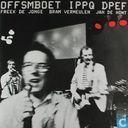 "Offsmboet Ippq Dpef (aka ""Code"")"