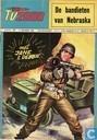 Comic Books - TV2000 (tijdschrift) - TV2000 45