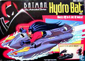 Hydro Bat