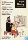 Les amis de Hergé 33