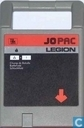 30. Legion