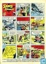 Bandes dessinées - Homme d'acier, L' - 1967 nummer  32