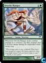 Orochi Ranger