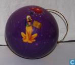 Pluto kerstbal