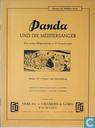 Panda und die Meistersänger