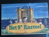 Het 9e kasteel