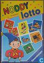 Noddy Lotto