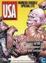 Spécial USA Magazine 21/22 - Spécial été