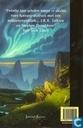 Boeken - Laatste kronieken van Thomas Covenant, De - De Runen van Aarde