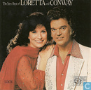 The very best of Loretta and Conway