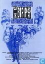 Strips - Marco Silvester - Stripschrift 214