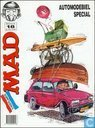 Strips - Mad - 1e reeks (tijdschrift) - Nummer  18